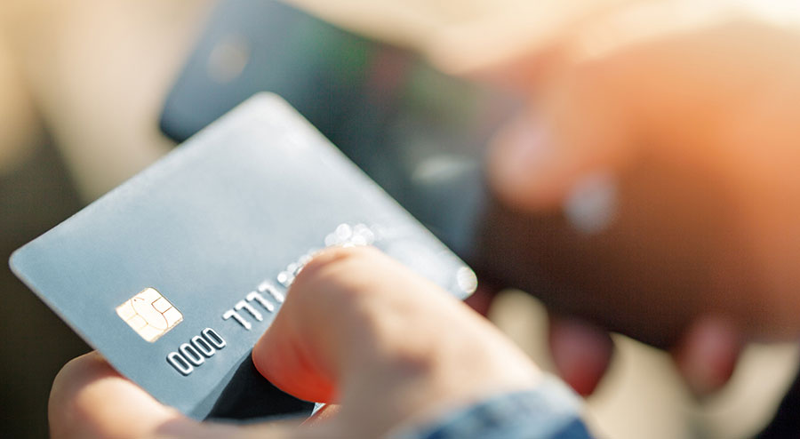 マッチングアプリの支払い方法を解説