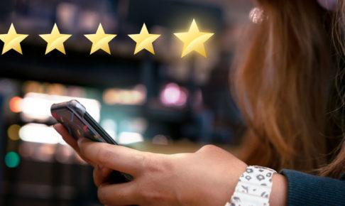 人気のマッチングアプリ3つを紹介!今使うべきアプリはこれ