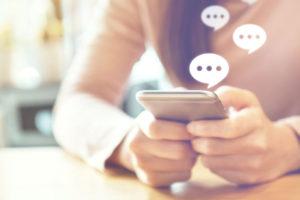 Omiaiのメッセージ攻略法!