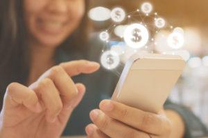 マッチングアプリのOmiaiが高くても月額課金をする理由とは?